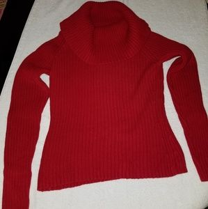 Casual Corner vintage sweater